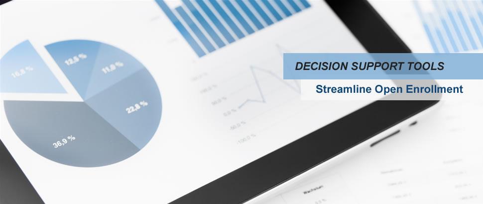 Ecolab employee stock options